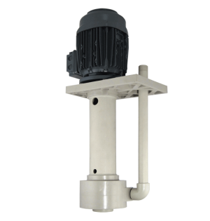 int pic ctv25-pp-vertical-pump.en 1